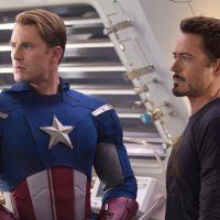 Disney et Marvel préparent une suite de