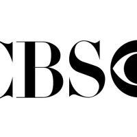CBS dévoile sa grille pour la saison 2012/2013 et déplace