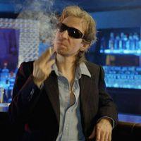 Trop de fumeurs dans les films : la Ligue contre le cancer tire la sonnette d'alarme