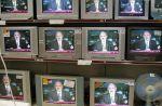 """La télévision est devenu un """"plaisir solitaire"""" pour les adolescents"""