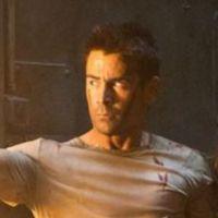 Bande-annonce : Colin Farrell et Jessica Biel dans le remake de