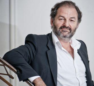Denis Olivennes, Europe 1.