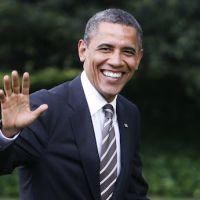 Twitter : Barack Obama, leader politique le plus suivi dans le monde
