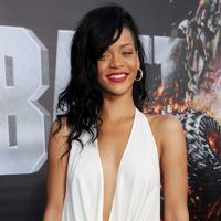 Rihanna, personnalité la plus suivie sur les réseaux sociaux