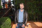 """Frédéric Lopez dévoile le concept de sa nouvelle émission sur France Inter, """"On va tous y passer"""""""