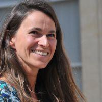 Aurélie Filippetti exclut un retour de la publicité après 20 heures sur le service public
