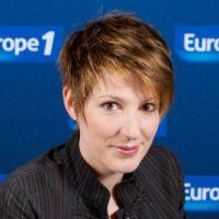 Zapping : Les premières chroniques de Caroline Roux et Natacha Polony sur Europe 1