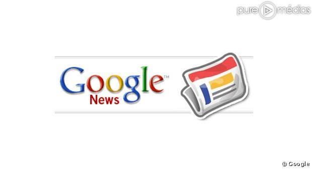 l 39 allemagne veut imposer google news de r mun rer les sites info. Black Bedroom Furniture Sets. Home Design Ideas