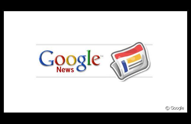 Google News.De