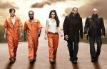 "Séries américaines : TF1 diffusera ""Breakout Kings"""