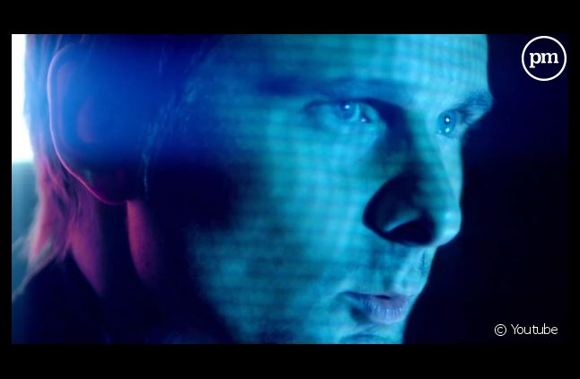 """Le clip """"Madness"""" de Muse"""
