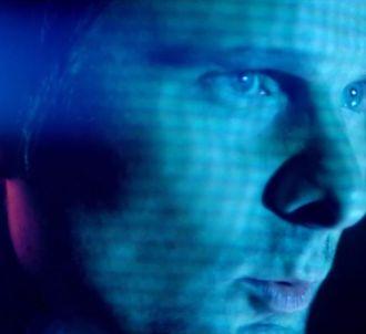 Le clip 'Madness' de Muse