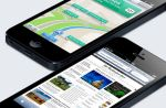 2 millions d'iPhone 5 vendus en 24 heures