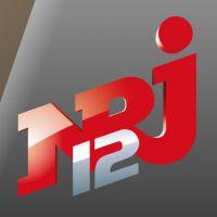 Stéphane Joffre, NRJ 12 :