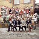 "1. Mumford & Sons - ""Babel"""