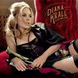 "6. Diana Krall - ""Glad Rag Doll"""