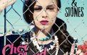 "9. Cher Lloyd - ""Sticks and Stones"""