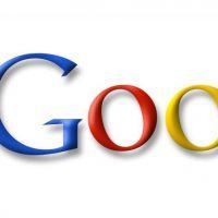 Google menace de ne plus référencer les médias français