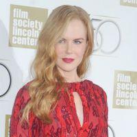 Nicole Kidman quitte le cast du prochain film de Lars Von Trier