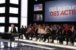 Programme TV : affrontements en série