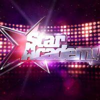 La Star Ac' de NRJ 12 débutera par un prime spécial sur les 8 premières saisons