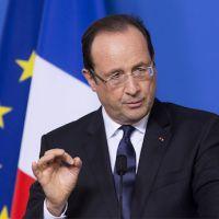 François Hollande bientôt en interview sur Twitter ?