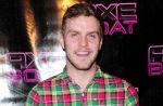 """""""X-Factor"""" : Matthew Raymond Barker signe un très gros échec avec son album"""