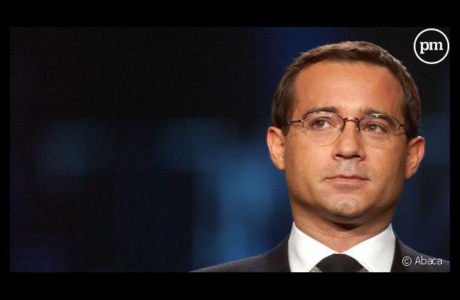 Combien vaut Réservoir prod, la société de production de Jean-Luc Delarue ?