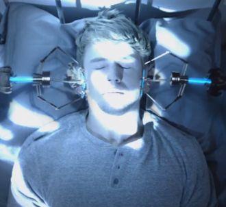 David Guetta et Taped Rai dévoilent le clip de 'Just One...