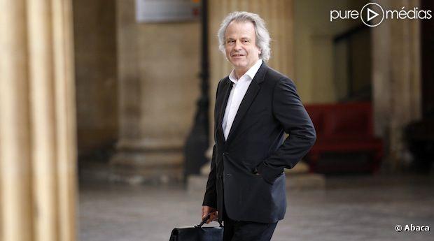 """L'Associations des Jeunes Chinois de France porte plainte contre """"Le Point"""""""