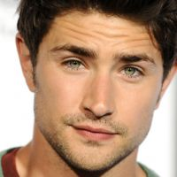 Kyle XY fait son coming out