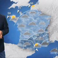 Mariage pour tous : Le présentateur météo de France 3 conseille de