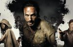 """The Walking Dead"" a trouvé son nouveau showrunner"