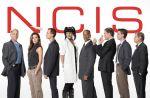 """Audiences US : nouveau record historique pour """"NCIS"""""""