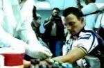 Quand Lance Armstrong dénonçait le dopage dans une publicité Nike