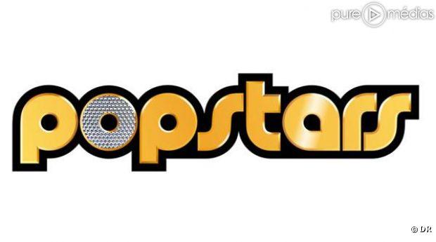"""""""Popstars"""" revient sur W9"""