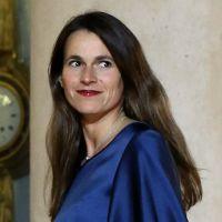Aurélie Filippetti réclame 50.000 euros à