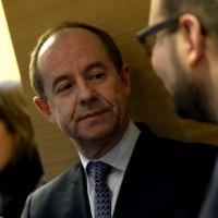 Mariage pour tous : Le député Jean-Jacques Urvoas critique La Chaîne Parlementaire