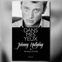 Énorme carton pour le livre de Johnny Hallyday (mise à jour)
