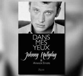 'Dans mes yeux' de Johnny Hallyday s'est déjà écoulé à...