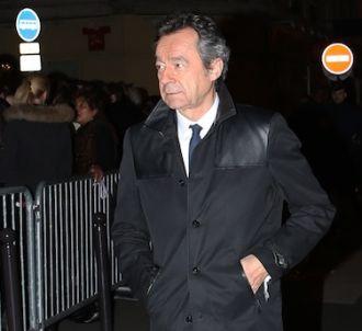 19. Michel Denisot