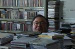 "puremedias a vu le documentaire ""La Maison de la radio"" de Nicolas Philibert"