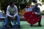 """Bande-annonce : Alain Chabat et Max Boublil sont """"Les Gamins"""""""
