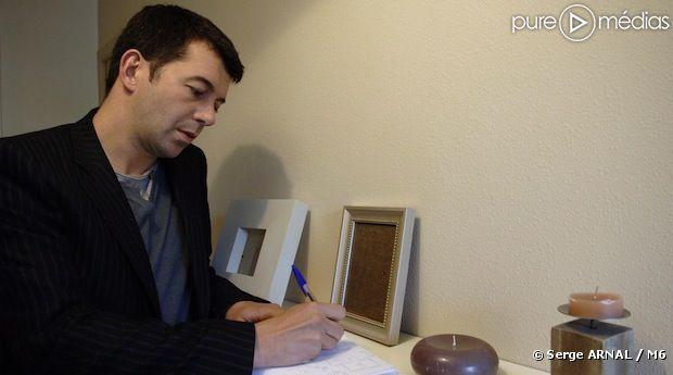 maison vendre st phane plaza victime de la crise de l 39 immobilier. Black Bedroom Furniture Sets. Home Design Ideas