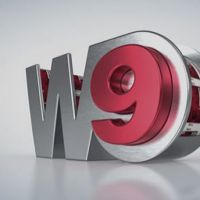 W9 : Après