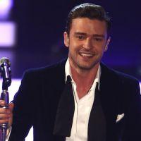 Charts UK : Justin Timberlake écrase Depeche Mode, un titre de 1994 en tête côté singles