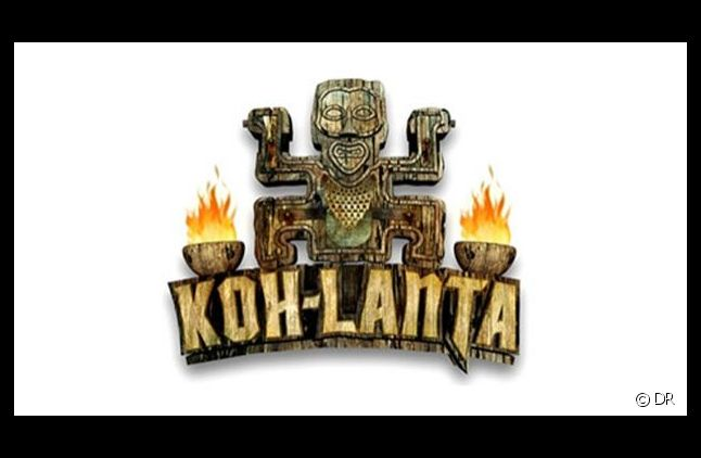 """Six nouveaux témoignages accusent la production de """"Koh-Lanta"""""""