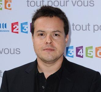 Nicolas Demorand présente ses excuses aux lecteurs de...