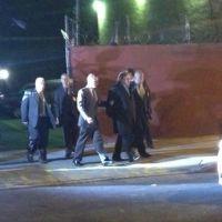 Première photo de Gérard Depardieu en DSK pour Abel Ferrara