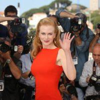 Festival de Cannes : Nicole Kidman, Daniel Auteuil, Ang Lee et Christopher Waltz membres du jury
